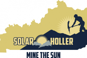 Solar Holler Kentucky
