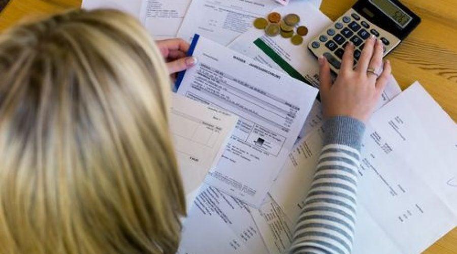 AEP West Virginia raises rates